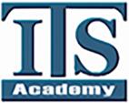 شركة ITS للبرمجة ونظم المعلومات
