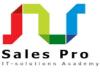 مخازن,حسابات, مبيعات,برامج مخازن وحسابات ومبيعات,برنامج حسابات محلات الأقمشة, برنامج حسابات معارض الرخام, برنامج حسابات معارض الرخام, البرنامج المحاسبي لإدارة محلات العطارة, برنامج حسابات محل كمبيوتر, برنامج حسابات لإدارة المكتبات, برنامج حسابات مصانع البلاستيك, برنامج حسابات محلات المفروشات, برنامج صيدليات, برنامج شئون العاملين, برنامج حسابات معارض السيراميك, برنامج حسابات متكامل عملاء موردين مخازن حسابات مالية مندوبين مناطق توزيع باركود اون لاين ربط الفروع, برنامج محاسبة مجاني، برنامج محاسبة، برنامج مجاني، شجرة الحسابات، برنامج شامل، برنامج حسابات، برنامج محاسبة متكامل، برنامج محاسبي, برنامج محاسبة,برنامج حسابات,برامج محاسبة,برنامج محاسبة مجاني,افضل برنامج محاسبة,برنامج بيع وشراء,برنامج مخازن,برامج حسابات,تحميل برنامج محاسبة,برنامج فواتير,برنامج شؤون الموظفين,نظام محاسبة,برامج محاسبية,برامج حسابات,محاسبة مالية,نظام محاسبي,المحاسبة التجارية,المحاسبه الماليه,أفضل نظام محاسبي, برنامج سوبر ماركت,برنامج كاشير,كاشير ماركت,كاشير محل ملابس,برنامج للصيدليات,برنامج لمحلات لاملابس,برنامج للمحلات التجارية,سيستم ميني ماركت,سيستم ماركت,برنامج سوبر ماركت,fast account,softwaer market,برنامج لمحل احذية,برنامج سوبر ماركت مجاني,برنامج للمكتبات, برنامج محاسبة, برامج محاسبة, برنامج المحاسبة, برامج حسابات, برنامج حسابات,  برنامج الحسابات, برامج محاسبة شركات, افضل برامج المحاسبة, برنامج الحسابات للشركات, برنامج ,easy store, sales pro, برنامج محاسبة لإدارة كافة الأنشطة التجارية : المحلات – المخازن – الشركات – المعارض - نقاط البيع  بدقة وكفاءة المحاسبين ™ برنامج حسابات رقم واحد فى مصر,برنامج ادارة محلات الموبيلات والكمبيوترsales pro,